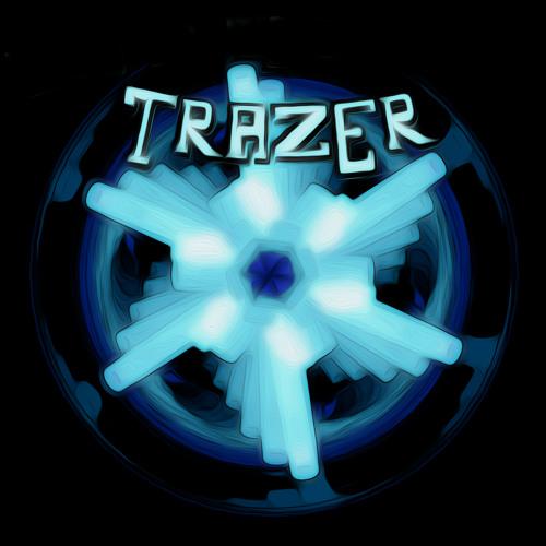 Seven Lions - Tyven (Trazer Remix)