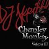 CHUNKY MONKEY 3