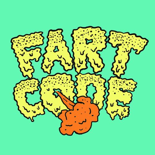 Fart Code 101.5 Lite FM Miami