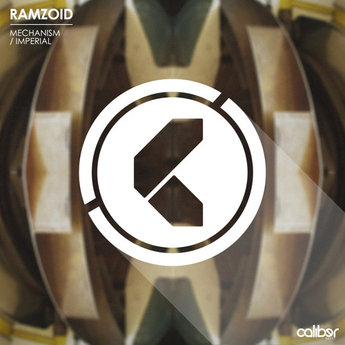 Ramzoid - Imperial