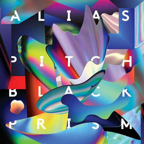 "Alias - ""Crimson Across It feat. Doseone"""