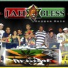 Desmond Dekker  & The Aces - Israelites mp3
