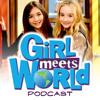 Girl Meets World Podcast BETA REMIX Theme Intro