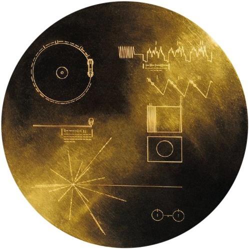 Penta - Detonator (Frantic Noise RMX)