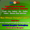 Anak Yang Malang - Lesti (Audio Superjoss)