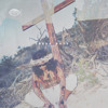 Ab-Soul - Hunnid Stax Ft. ScHoolboy Q & Mac Miller