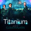Titanium [Sia/David Guetta cover]