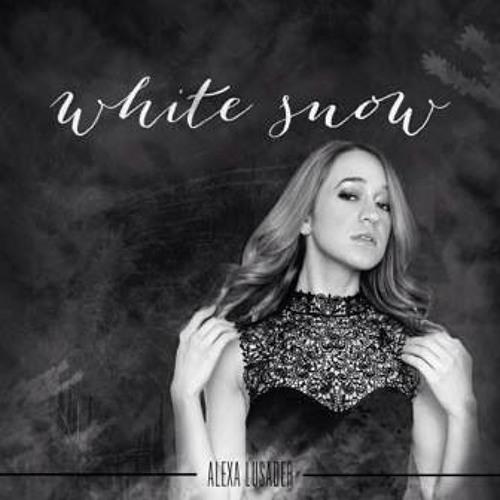 Alexa Lusader - White Snow (SirensCeol Remix)