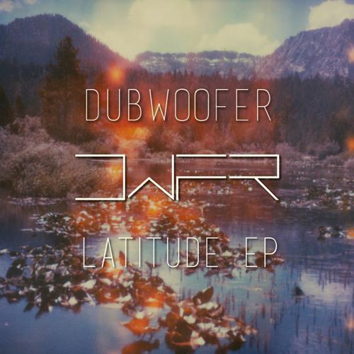 Dubwoofer - Emulator