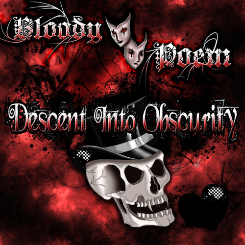 Descent into obscurity