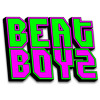 We Are Toonz - Drop That #NaeNae [Beat Boyz Remix]
