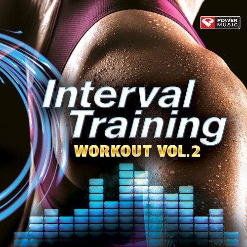 Interval Training Vol. 2 Preview