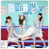 JKT48 - Gingham Check (English Version) (iTunes RIP Clean)