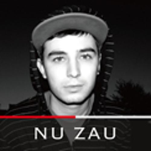 Fasten Musique Podcast 052 - Nu Zau