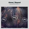 Satellite (ilan Bluestone Remix Preview)