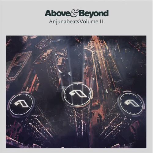 Above & Beyond pres. OceanLab - Satellite (ilan Bluestone Remix Preview)