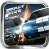 Fast Five the Movie: Official Game - Downtown Rio