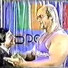 Titans of Wrestling #28: WWF at the Philadelphia Spectrum February 14th 1981