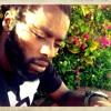 ii Jah Model  - MIXTAPE VIBES 2.dancehall
