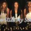 3b4jHoy- Be Still My Soul