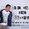 As Long As You Are Happy-Dedek Madzu Ft Chintya