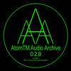 Atom TM - Ich Bin Meine Maschine (Function Remix)