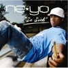 NeYo - So Sick