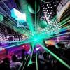 (DJ Mikserہونے) Bangarang S Theme  Mix - Skrillex - Bangarang Skrillex - Reptile S Theme