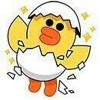 JKT48 - Boku Wa Gambaru