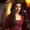 Sunn Raha Hai (Female) - Aashiqui 2
