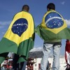 Newsday: Brazil says it is ready for the football World Cup despite strike threat