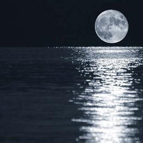 Carta a la luna