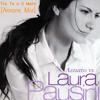 Tra Te E Il Mare [Amore Mix] - Azzurro vs. Laura Pausini