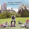 Ballad Of Sir Frankie Crisp (let it roll)/George Harrison Cover