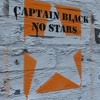 Captain Black No Stars - Wise To The Lies - Live At Hunstanton Social Club