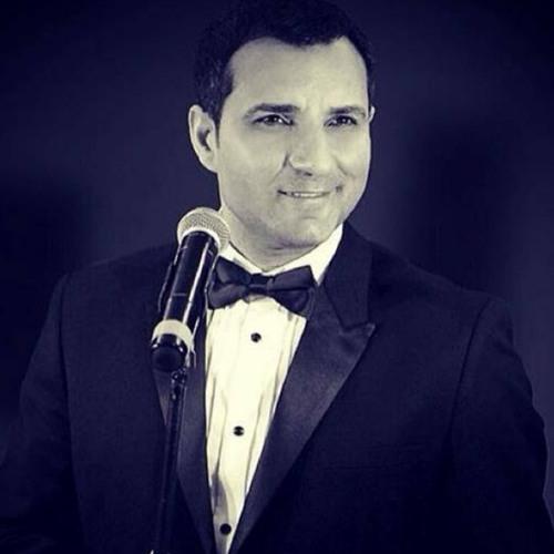 Rafet El Roman Adimla Seslendi 2014 Yeni 1 Mp3 By Ebru Demirci 2