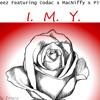 I Miss You (feat Codac, MacNiffy, & Pito P)
