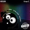 Bassline! - Krea-C (Original Mix) [Big Drugs Music]