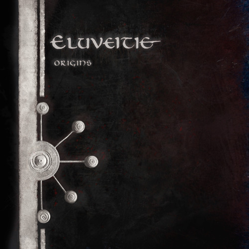 "Eluveitie: a new track ""King"""