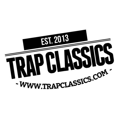 Trap Classics