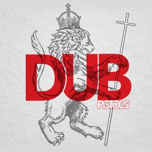Dub Pistols Breaks Mix (11 6 2014)