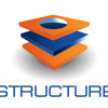 Infrastructure Logic Pty Ltd (ISL)- CEO interview