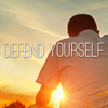 How To Defend Yourself Against Satan's Temptation (May 25, 2014)