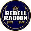 Space-Hog Standing By - Juni 2014 - Rebellradion Svensk Star Wars Podcast