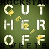 RockStar Sweets- Cut her off Remix (Free Download)