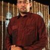 Mir Hassan Mir   Jo Azadaar Ho Nahi Sakta