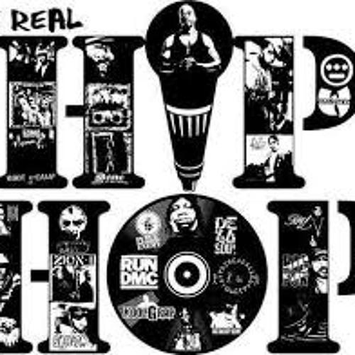 HIP HOP Worldwide