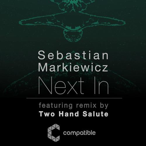 Sebastian Markiewicz - Next In ( Original Mix ) (128k)