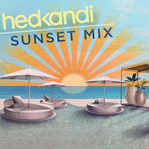 Beach House: Sunset Mix