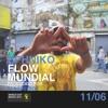 Flow Mundial.mp3